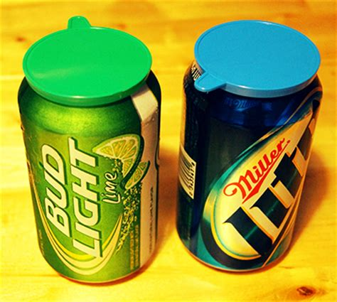 can dogs drink soda soda pop tops can lids covers