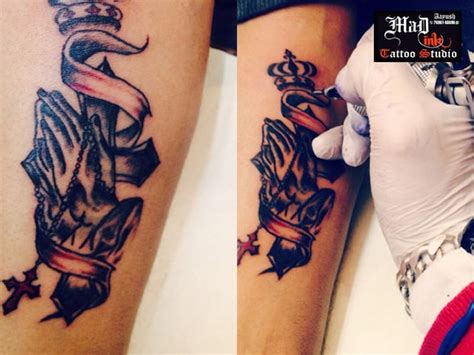 9 sq inch tattoo designs mad ink patiala get 2 sq inch temporary in