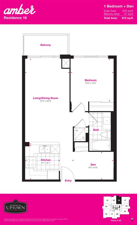 one amber floor plan 100 one amber floor plan best 25 long narrow