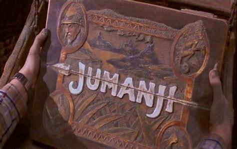 jumanji film script 17 best images about robin williams on pinterest the