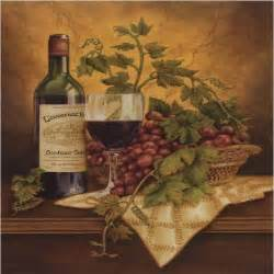 grape kitchen decor wine kitchens cfbfefacbcddcjpg kitchens