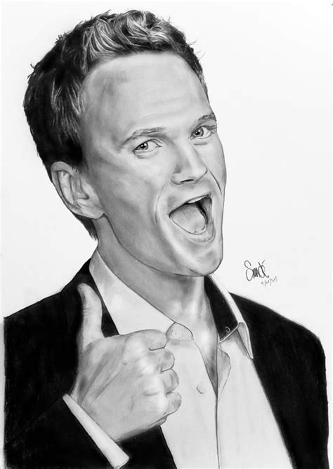 Ppencil Barney 275 best rajzok images on pencil drawings pencil and drawings
