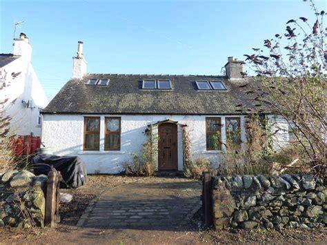 fincraigs farm cottages cupar fife 3 bed cottage 163 200 000