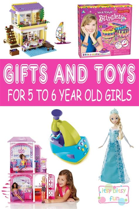 5 year old christmas gifts best gifts for 5 year in 2017 itsy bitsy