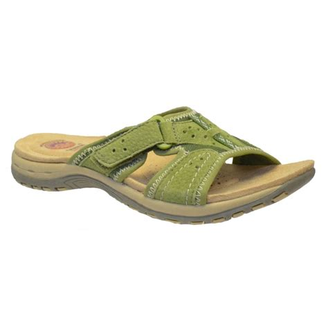 grass sandals earth spirit earth spirit indiana grass g29 21059