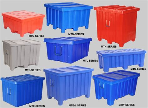 rugged storage containers ribbed wall shipping storage containers rugged containers
