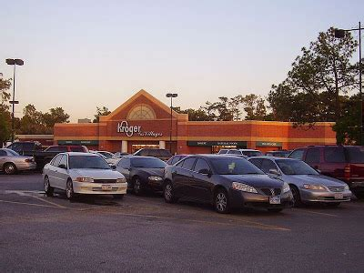 safeway and albertsons in texas: former safeway (appletree