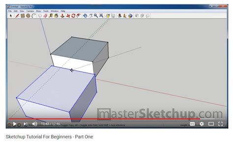 sketchup layout demo 10 top fence design software options free and paid