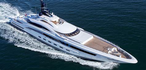 yalla boats yalla yacht crn yacht charter fleet
