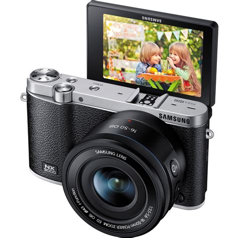 Flash Kamera Samsung Nx3000 samsung nx3000 mirrorless announced available for pre order now news at cameraegg