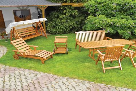 giardini esterni pavimenti per giardini esterni pavimenti per giardini