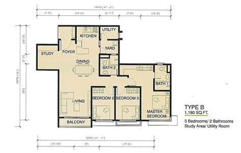 central imperial floor plan imperial floor home fatare