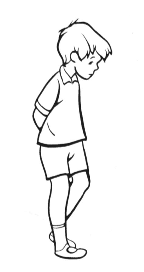 coloring pages of christopher robin yoarra s pooh coloring pages