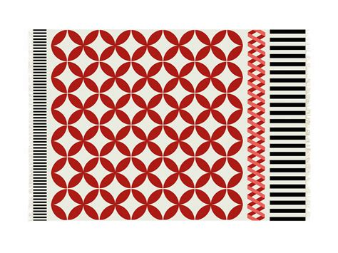 Orderan Gan Agus buy the gan kilim catania rug at nest co uk