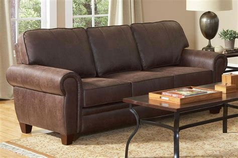 steal a sofa furniture outlet los angeles ca bentley brown fabric sofa steal a sofa furniture outlet