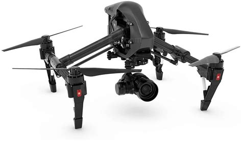 Dji Inspire Pro buy dji inspire 1 pro black inspire 1 quadcopter with zenmuse x5 3 axis gimbal and single remote