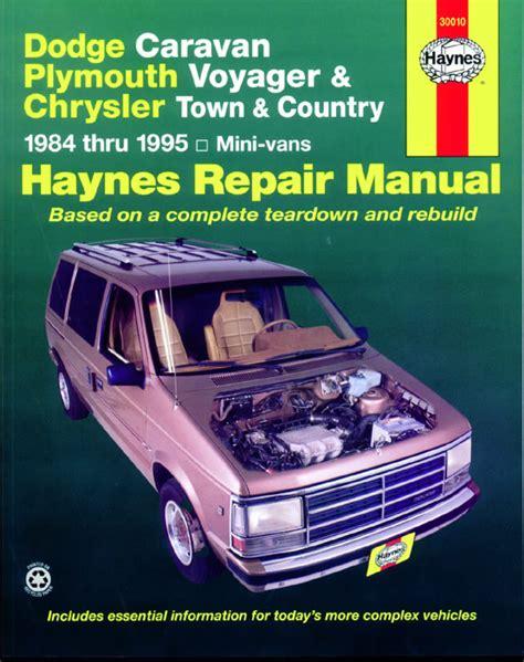car service manuals pdf 1995 chrysler town country parental controls dodge car manuals haynes clymer chilton workshop original factory car motorbike manuals