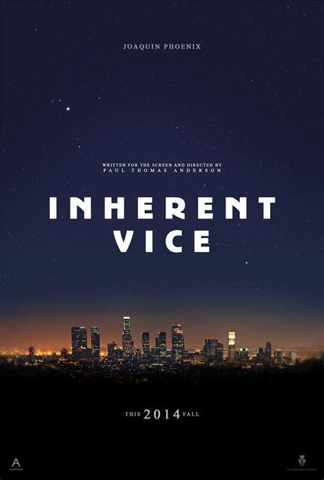 inherent vice inherent vice dvd release date redbox netflix itunes