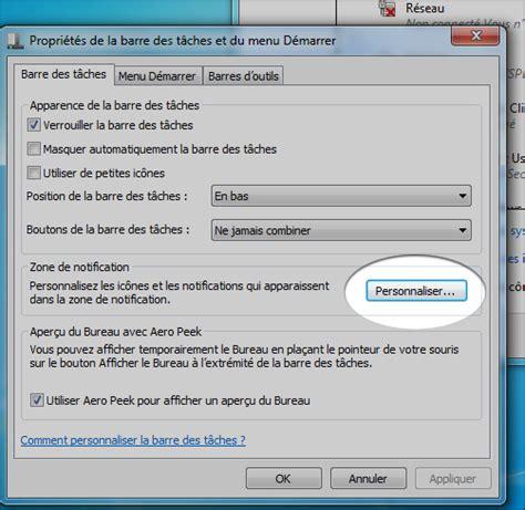windows 7 bureau disparu pourquoi j ai une icone windows 10 sur mon pc