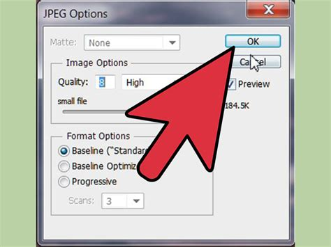 how to change the background in photoshop how to change the background in an picture using photoshop