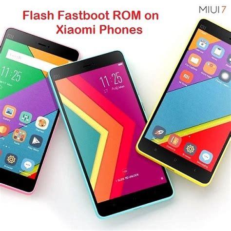 tutorial flash xiaomi redmi 2 cara flash rom xiaomi redmi 3 via mi flash xiaomi tutorial