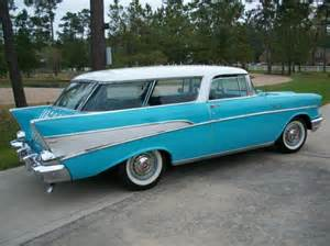 Chevrolet 1957 For Sale 1957 Chevrolet Nomad For Sale Classic Cars For Sale