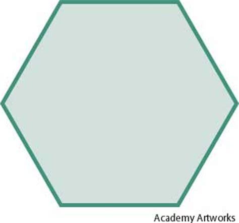 Hexagon Dictionary Definition Hexagon Defined - hexagon dictionary definition hexagon defined
