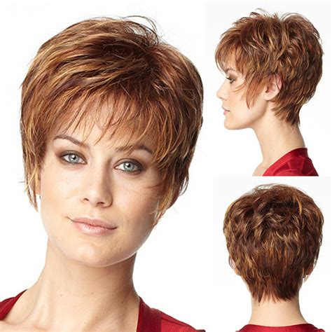 wigs to try hairstyles hairstyles for women over 60 wig styles for women over