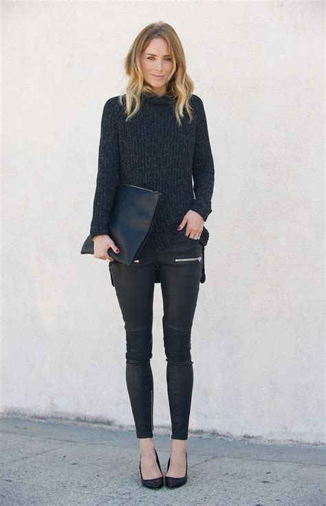 minimalistic look how to stick to the minimalist look in fall glam radar