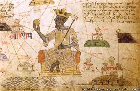 kings pattern history apworldhistory rochester k12 mi us 2d west african