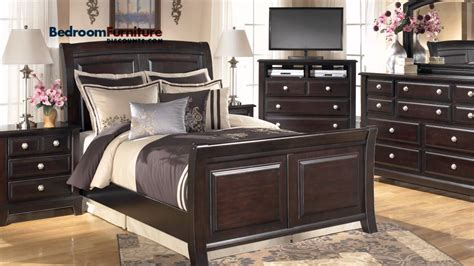 bedroom superstore prentice bedroom set national furniture liquidators ashley