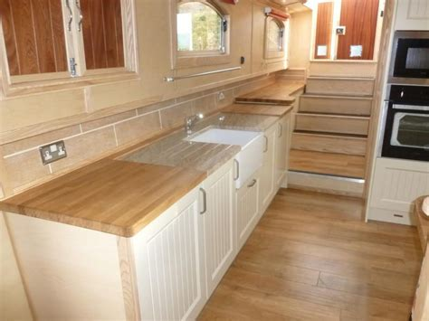 boat sales nottingham nottingham boat company jupiter barge for sale uk
