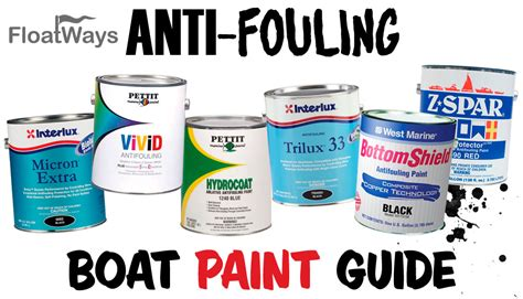 interlux paint colors ideas boat bottom antifouling paint fisheries supply painting with
