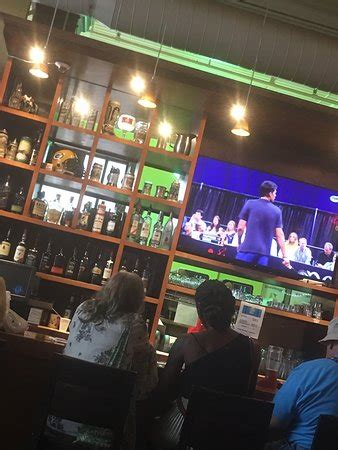 uber tap room uber tap room milwaukee all you need to before you go with photos tripadvisor