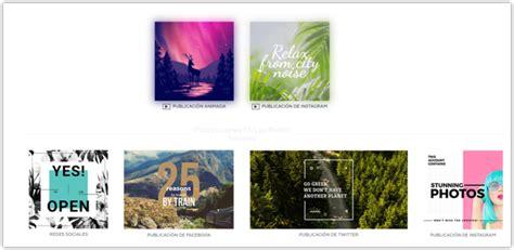 editor de fotos en linea gratis crello ahora te ofrece una forma sencilla y gratuita de