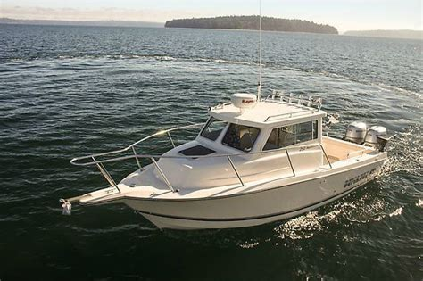 defiance boats research 2015 defiance boats admiral 250 on iboats