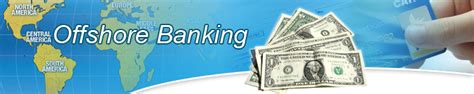 best offshore banking image gallery offshore accounts