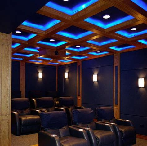 cool ceiling ideas 20 cool basement ceiling ideas