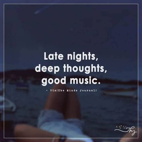 Summer Finds Its Not Late by Best 25 Late Quotes Ideas On