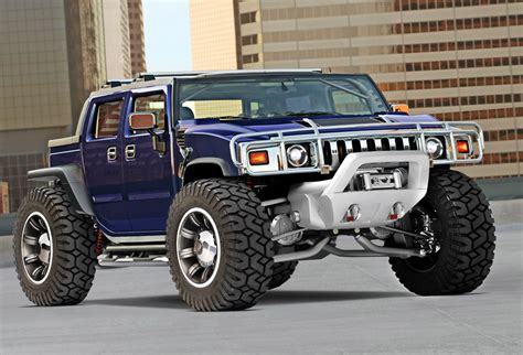 hummer jeep 2013 2013 hammer jeep autos post