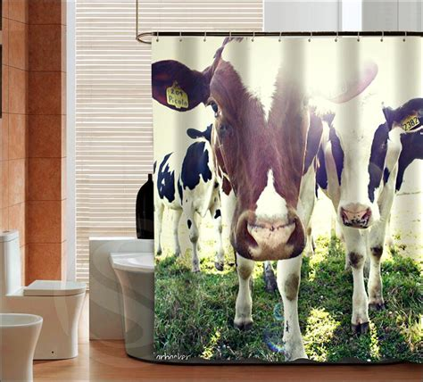cow curtains online get cheap cow curtains aliexpress com alibaba group