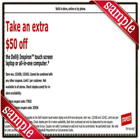 staples coupons october 2014 1000 images about printable coupons on pinterest