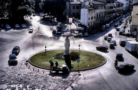 piazzale porta romana firenze panoramio photo of firenze piazzale di porta romana