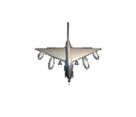 imagenes gif oficina gifs animados de aviones animaciones de aviones