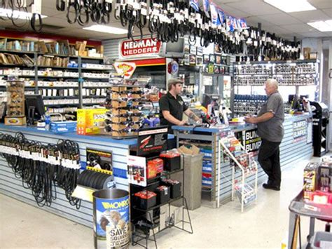 one ahead table and accessories http newbraunfelsautoparts com auto parts store