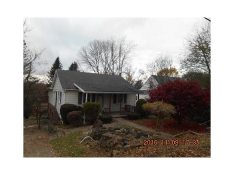 monongahela pa real estate houses for sale in