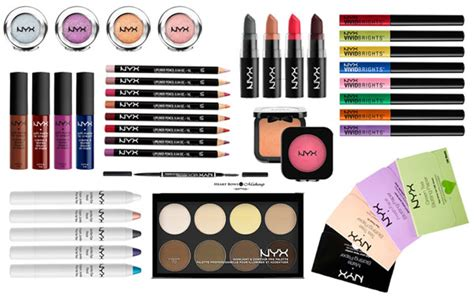 nyx best products 10 best nyx products worth buying mini reviews prices