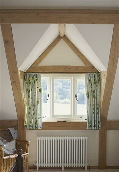 Dormer Windows Inside 21 Best Images About Barn Conversions On Barn
