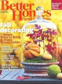 walmart better homes and gardens better homes and gardens