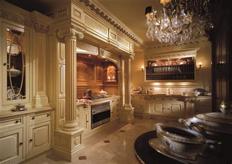 luxury kitchens tradition interiors of nottingham clive christian luxury